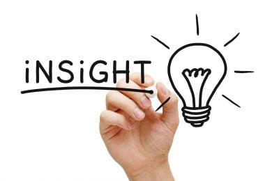 Insight là gì? Tại sao nó lại được coi là Trái tim của chiến dịch?