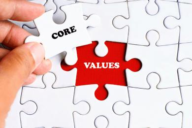 Phân tích doanh nghiệp (kì 1) – Giá trị cốt lõi thứ không thể thiếu của một doanh nghiệp trường tồn