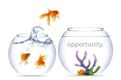 Phân tích doanh nghiệp (Kì 4) – Thách thức – cơ hội vấn đề nằm ở cách nhìn nhận