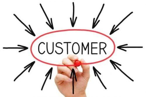 Customer và Consumer trong marketing khác nhau như thế nào?