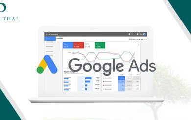 Google Ads update