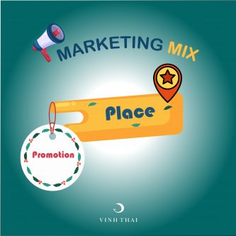 marketing mix 2